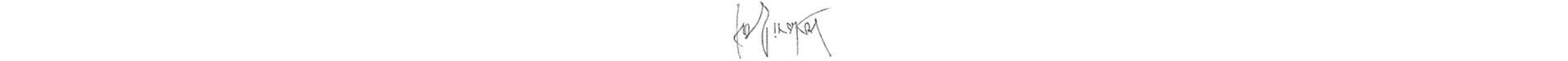 IVO SIRAKOV ART